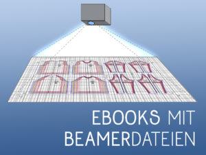 Beamer-Dateien